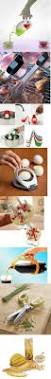 Cool Things For Kitchen by 25 Best Kitchen Inventions Ideas On Pinterest Kitchen Tools