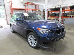 used bmw car parts used bmw x1 parts tom s foreign auto parts quality used auto parts
