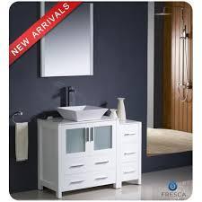 Bathroom Vanity Wholesale by 42 Inch Bathroom Vanity Wholesale Bathroom Vanities Fair Price At