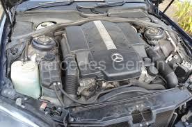 mercedes s class air suspension problems p0410 secondary air injection fix mercedes s class w220