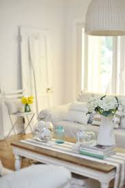 Cottage Style Sofa by How To Revive An Old Sofa Inspiring Makeovers