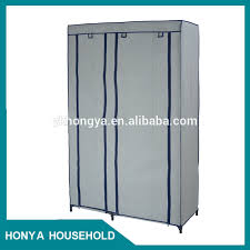 wardrobes indian style closet size strongplastic strong