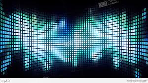 light grid background stock animation 3102573