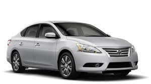 nissan sentra nissan sentra versions u0026 specifications affordable family car