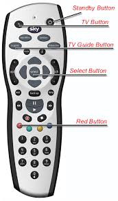 reset samsung universal remote sky remote codes work the tv with your sky remote control