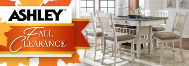 Ashley Furniture Ashley Furniture Promotions Afw