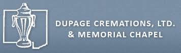 dupage cremations bbb business profile dupage cremations ltd and memorial chapel