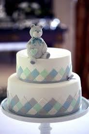 28 best christening cake images on pinterest baby shower cakes