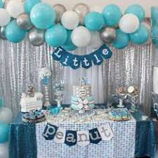 elephant baby shower ideas elephants party ideas for a baby shower catch my party