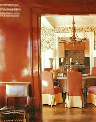 orange dining room 20 great shades of orange wall paint and coral apricot kumquat