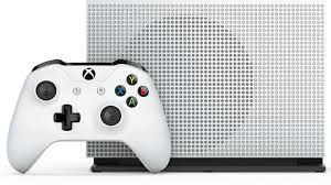 xbox one target black friday price 2017 target black friday deals include xbox one s with battlefield 1