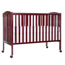 Mini Portable Crib Bedding Decoration Portable Crib Bedding Set Solid Black Larger Pad Mini