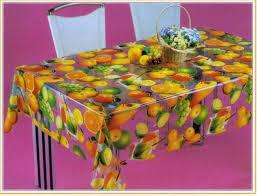 vinyl table cloths manufacturers vinyl table cloths exporters