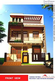 home design 60 x 40 40 x 60 pole barn home designs apartment