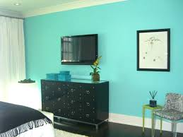 wall paint colors turquoise bedroom paint ideas image for awesome turquoise