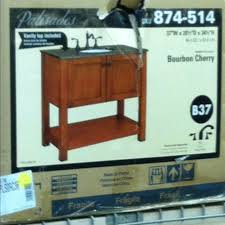 black friday faucett 29 home depot 81 best bathroom images on pinterest home room and bathroom ideas