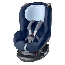 siege auto maxi cosi tobi siège auto groupe 1 9kg à 18kg maxi cosi tobi dress blue achat