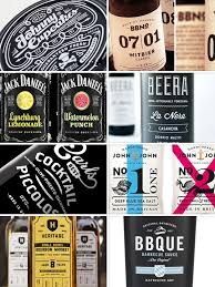 29 best packaging trends images on pinterest design packaging