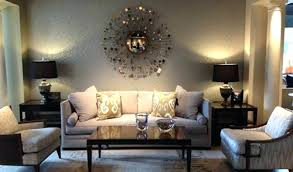 decorating items for home wall decor items living room wall decor ideas info home decorating