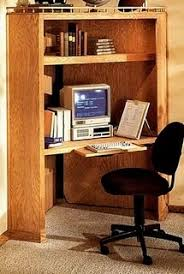 Woodworking Plans Corner Desk by 32 Best Free Wood Working Plans Images On Pinterest Wood
