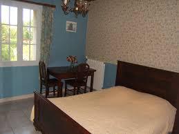 chambre d hote avec kitchenette chambre d hôtes avec kitchenette midi pyrénées 1511132 abritel