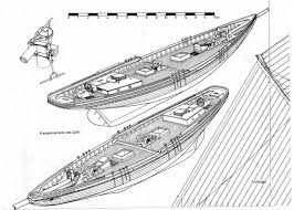 Model Ship Plans Free Wooden by Wooden Model Builder Plans And Drawings