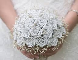 Wedding Flowers Average Cost Average Cost Of Wedding Flowers All About Wedding Reviews
