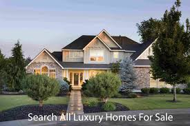 boise luxury homes eva hoopes