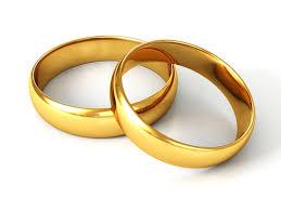 wedding bells rings images Wedding bells and lovely dresses smart girls group jpg