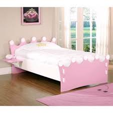 Costco Childrens Furniture Bedroom Costco Pretty Princess Twin Bed Char Pinterest Twin Beds