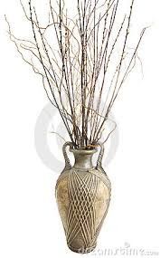 Decorative Sticks For Floor Vases Vases Designs Decorative Vase Sticks Large Standing Floor