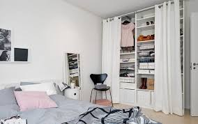 petit dressing chambre petit dressing chambre