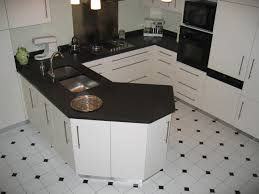 Evier Resine Blanc 2 Bacs by Evier De Cuisine En Granite Eviers Sous Plan U0026 Plan De
