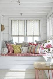 bench window sill bench windowsill bench with storage window sill