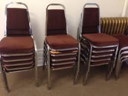 Second Hand Banquet Chairs For Sale Banquet Chairs Kijiji In Ontario Buy Sell U0026 Save With