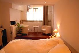 chambre hotes annecy chambre d hôtes au lac d annecy chambres de charme autour du lac d