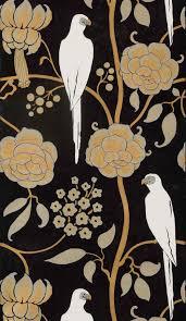 tissus motif paris faire le mur quatre siècles de papiers peints du 21 janvier au