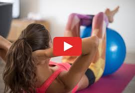 videos on home design interval workouts best free videos on youtube greatist best