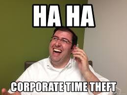 Business Meme Generator - haha business meme generator mne vse pohuj