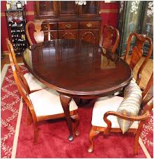 broyhill dining room sets work and broyhill dining sets