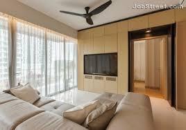 Vacancy For Interior Designer In House Interior Designer Jobs In Singapore Job Vacancies