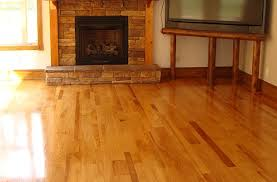 1 common hickory denton s knoxville hardwood flooring