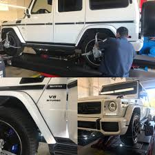 maintenance for mercedes mercedes repair poway mercedes service poway imports