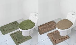 Contemporary Bath Rugs Bathroom Mat Sets Australia With Bath Rugs And Sets The Popular