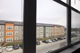 university of iowa graduate students outraged by rising rental