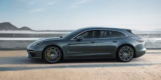 new porsche 928 revealed 2018 porsche panamera sport turismo revealed available to order
