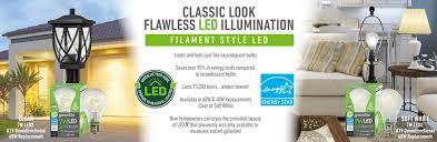greenlite led shop light greenlite bulbs led bulbs automotive bulbs fluorescent bulbs