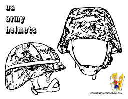noble army coloring picture uniform coloring female soldier