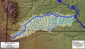 South Dakota rivers images White river missouri river wikipedia jpg