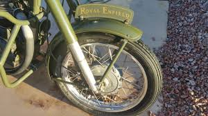 royal enfield motorcycles for sale in arizona